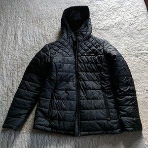 Columbia Jacket Medium